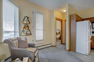 Photo 14: 206 200 Lincoln Way SW in Calgary: Lincoln Park Apartment for sale : MLS®# A1064438