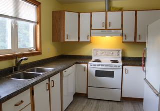 Photo 8: 18 Maplewood Boulevard in Cobourg: House for sale : MLS®# 40009417