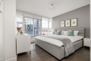 Photo 16: 604 1233 W CORDOVA Street in Vancouver: Coal Harbour Condo for sale (Vancouver West)  : MLS®# R2604078