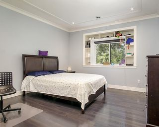 Photo 19: 2074 WILEROSE Street in Abbotsford: Central Abbotsford House for sale : MLS®# R2559131