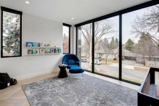 Photo 33: 10232 130 Street in Edmonton: Zone 11 House for sale : MLS®# E4223448