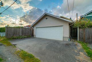 Photo 35: 2684 TURNER Street in Vancouver: Renfrew VE House for sale (Vancouver East)  : MLS®# R2625123