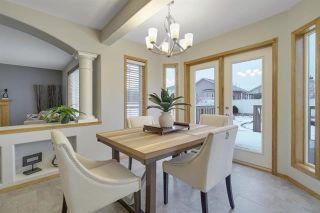 Photo 4: 16415 89 Street in Edmonton: Zone 28 House for sale : MLS®# E4256147