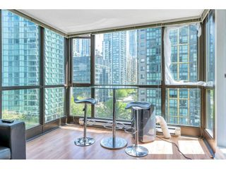 """Photo 12: 707 1367 ALBERNI Street in Vancouver: West End VW Condo for sale in """"The Lions"""" (Vancouver West)  : MLS®# R2613856"""