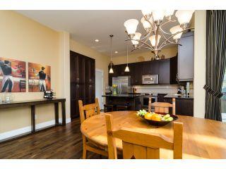 "Photo 9: 15040 58A Avenue in Surrey: Sullivan Station House for sale in ""Sullivan Station"" : MLS®# F1434106"