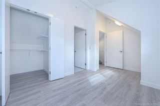 Photo 34: 3542 W 16TH Avenue in Vancouver: Dunbar House for sale (Vancouver West)  : MLS®# R2558093