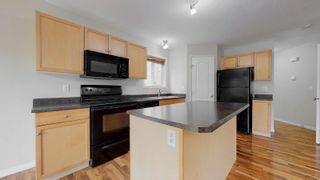 Photo 7: 69 133 EASTGATE Way: St. Albert House Half Duplex for sale : MLS®# E4249089