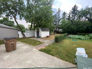 Photo 18: 1503 99th Street in Tisdale: Residential for sale : MLS®# SK867162