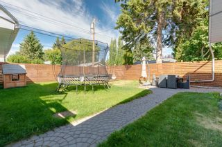 Photo 37: 4819 VANGUARD Road NW in Calgary: Varsity Detached for sale : MLS®# A1029340