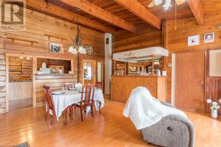 Photo 4: 1175 HIGHWAY 7 in Kawartha Lakes: Other for sale : MLS®# 40164049