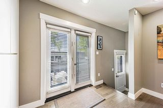 Photo 21: 9 Manor Road SW in Calgary: Meadowlark Park Detached for sale : MLS®# A1116064