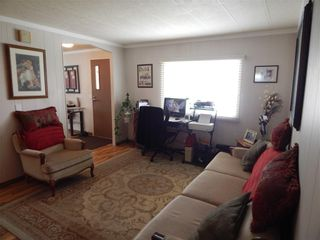 Photo 13: 257 6220 17 Avenue W in Calgary: Red Carpet Mobile for sale : MLS®# C4293054