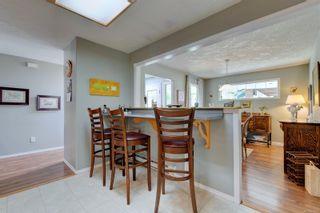 Photo 7: 7169 Cedar Brook Pl in Sooke: Sk John Muir House for sale : MLS®# 879601