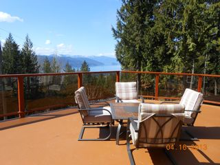 Photo 9:  in Anglemont: North Shuswap House for sale (Shuswap)  : MLS®# 10063369