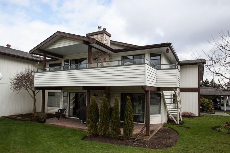 FEATURED LISTING: 221 - 15153 98 Avenue Surrey
