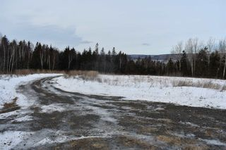 Photo 2: 414 Old Post Road in Clementsport: 400-Annapolis County Vacant Land for sale (Annapolis Valley)  : MLS®# 202102794