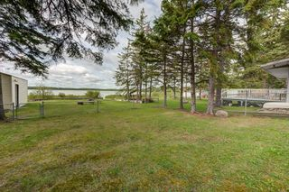 Photo 20: 289 Lakeshore Drive: Rural Lac Ste. Anne County House for sale : MLS®# E4261362