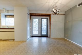 Photo 11: 158 Costigan Road in Saskatoon: Lakeview SA Residential for sale : MLS®# SK851699