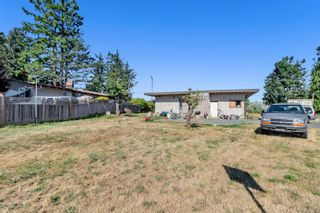 Photo 15: 3584 S Island Hwy in : CR Willow Point House for sale (Campbell River)  : MLS®# 883739