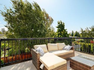 Photo 19: 4231 Ponderosa Cres in : SW Northridge House for sale (Saanich West)  : MLS®# 884862