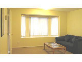 "Photo 10: 938 4TH Street in New Westminster: GlenBrooke North House for sale in ""GLENBROOKE AREA"" : MLS®# V865579"