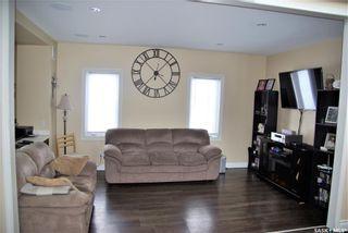 Photo 7: 212 Van Horne Street in Windthorst: Residential for sale : MLS®# SK850207