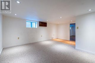 Photo 22: 75 HENRY Street in St. Catharines: House for sale : MLS®# 40126929