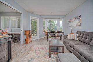 "Photo 3: 108 2700 MCCALLUM Road in Abbotsford: Central Abbotsford Condo for sale in ""The Seasons"" : MLS®# R2604622"