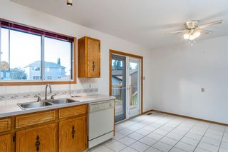 Photo 29: 1445 Idaho Street: Carstairs Detached for sale : MLS®# A1148542