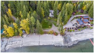 Photo 6: 4177 Galligan Road: Eagle Bay House for sale (Shuswap Lake)  : MLS®# 10204580