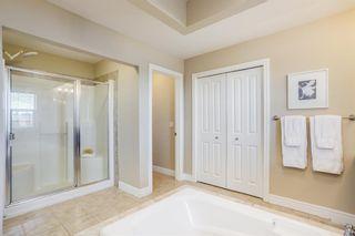 Photo 23: 18 Aspen Stone Manor SW in Calgary: Aspen Woods Detached for sale : MLS®# A1113242