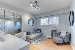 Photo 19: 1324 FOSTER Avenue in Coquitlam: Central Coquitlam House for sale : MLS®# R2568645
