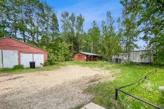 Photo 8: 84 52059 RGE RD 220: Half Moon Lake House for sale : MLS®# E4264959