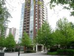 """Main Photo: 1706 4888 HAZEL Street in Burnaby: Forest Glen BS Condo for sale in """"NEWMARK"""" (Burnaby South)  : MLS®# R2578483"""