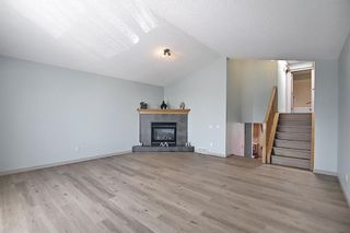 Photo 11: 234 West Ranch Place SW in Calgary: West Springs Detached for sale : MLS®# A1125924
