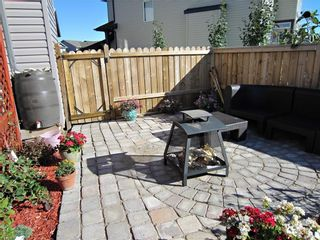 Photo 36: 155 CHAPALINA Mews SE in Calgary: Chaparral Detached for sale : MLS®# C4247438