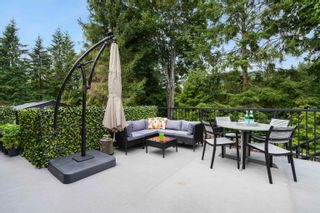 Photo 36: 40804 MOUNTAIN Place in Squamish: Garibaldi Highlands House for sale : MLS®# R2613195