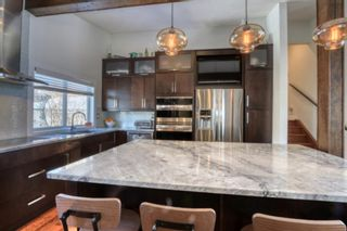 Photo 5: 23 Braden Crescent NW in Calgary: Brentwood Detached for sale : MLS®# A1073272