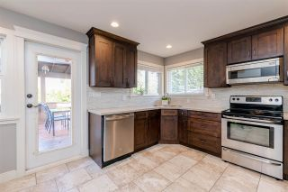 Photo 10: 26441 28A Avenue in Langley: Aldergrove Langley House for sale : MLS®# R2415329