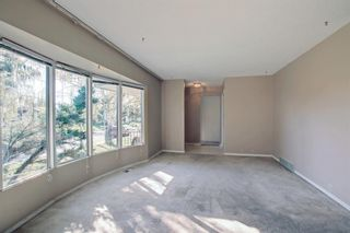 Photo 11: 132 Mardale Crescent NE in Calgary: Marlborough Detached for sale : MLS®# A1146772