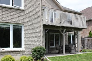 Photo 33: 309 Parkview Hills Drive in Cobourg: House for sale : MLS®# 512440066