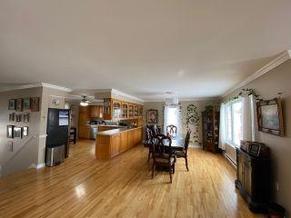 Photo 14: 2710 Coxheath Road in Coxheath: 202-Sydney River / Coxheath Residential for sale (Cape Breton)  : MLS®# 202100783