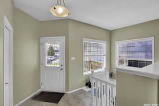 Photo 3: 10286 Wascana Estates in Regina: Wascana View Residential for sale : MLS®# SK870742
