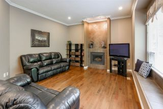 Photo 18: 100 PARKSIDE Drive in Port Moody: Heritage Mountain House for sale : MLS®# R2166868