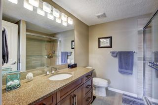 Photo 20: 310 103 Valley Ridge Manor NW in Calgary: Valley Ridge Apartment for sale : MLS®# A1090990