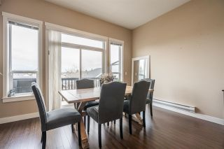 "Photo 5: 24 2955 156 Street in Surrey: Grandview Surrey Townhouse for sale in ""Arista"" (South Surrey White Rock)  : MLS®# R2575382"