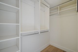 Photo 28: 1462 ARBUTUS STREET in Vancouver: Kitsilano Townhouse for sale (Vancouver West)  : MLS®# R2580636