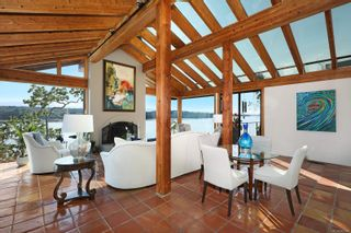 Photo 26: 1675 Claudet Rd in : PQ Nanoose House for sale (Parksville/Qualicum)  : MLS®# 862945