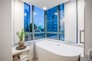 """Photo 32: 3302 1238 MELVILLE Street in Vancouver: Coal Harbour Condo for sale in """"POINTE CLAIRE"""" (Vancouver West)  : MLS®# R2615681"""