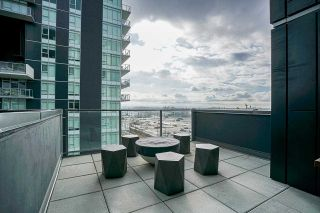 """Photo 22: 201 3581 E KENT AVENUE NORTH in Vancouver: South Marine Condo for sale in """"Avalon 2"""" (Vancouver East)  : MLS®# R2580050"""